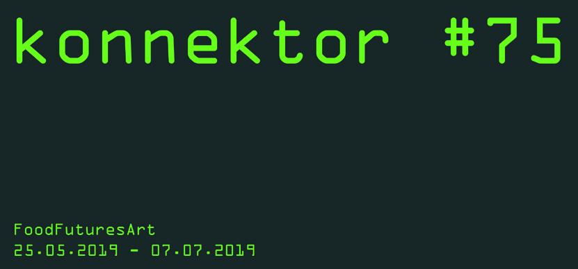 k75_web