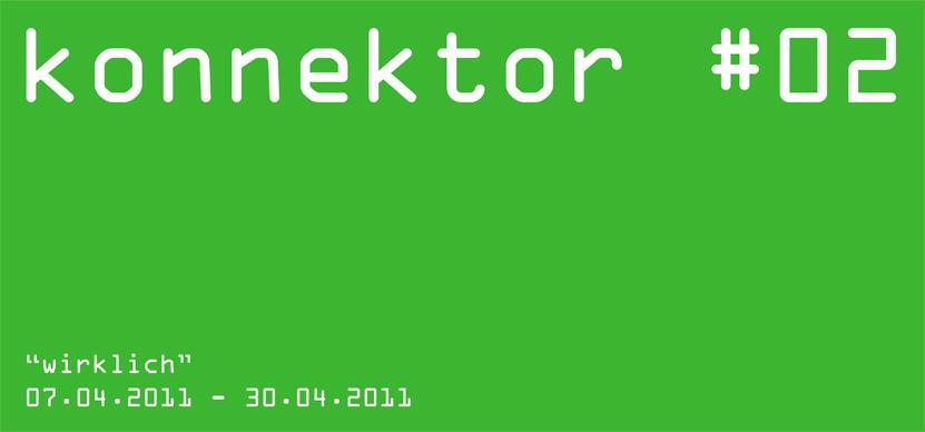 konnektor_02_web