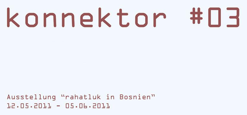 konnektor_03_web