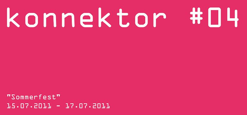 konnektor_04_web