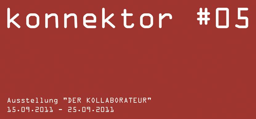 konnektor_05_web