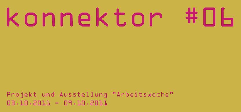 konnektor_06_web