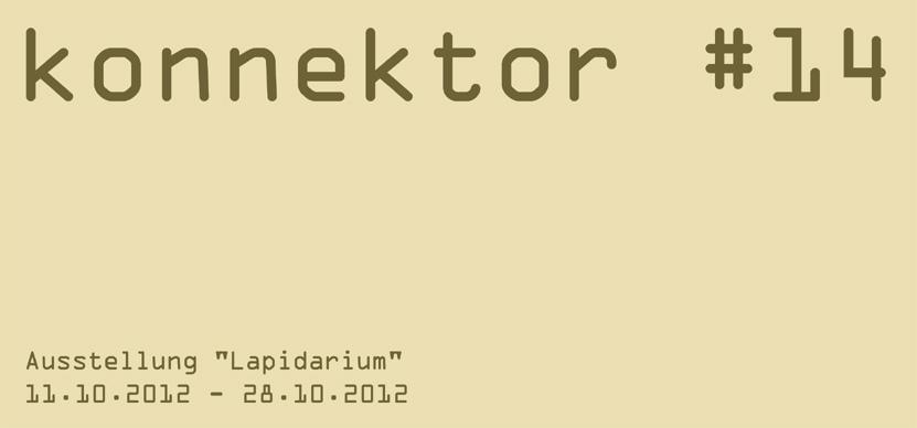 konnektor_14_web
