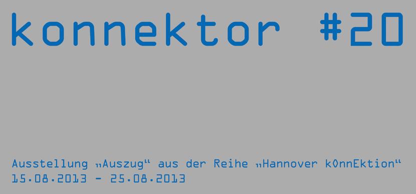 konnektor_20_web