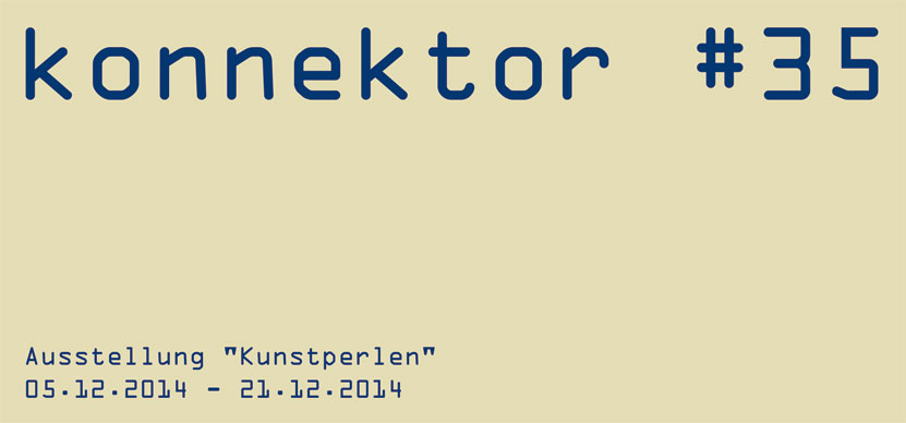 konnektor_35_web