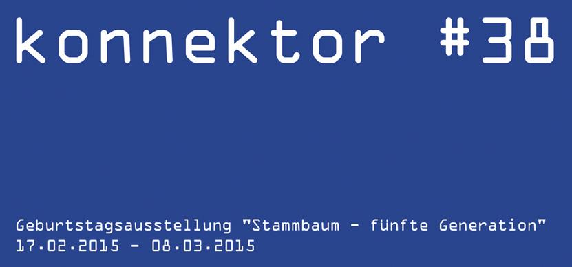 konnektor_38_web